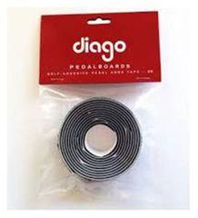 Diago Pedalboard Velcro