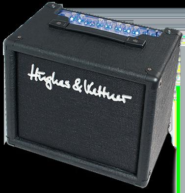 Hughes & Kettner Tubemeister 18 Combo
