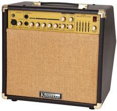 Kinsman KAA50 Acoustic Combo