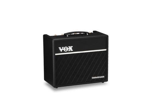 VOX Valvetronix VT20+