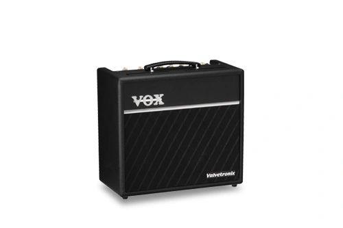 VOX Valvetronix VT40+