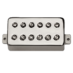 TV Jones Pickup - Power'Tron with Humbucker Mount (HB) - Powertron