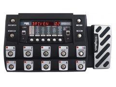 Digitech RP1000