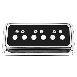 TV Jones Pickup - T-Armond - T-Series