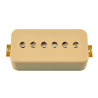 TV Jones Pickup - T-90 with English Mount (EM)