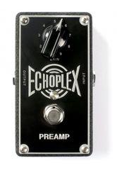 Dunlop EP101Echoplex Preamp