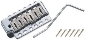 Wilkinson WVP6 Vibrato System