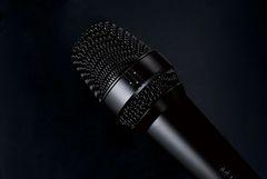 Lewitt MTP940 Large Diaphragm Live Microphone