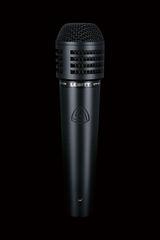 Lewitt MTP440 Vocal/Instrument Microphone