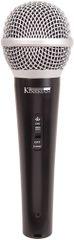 Kinsman KM002 Uni-Directional Dynamic Microphone