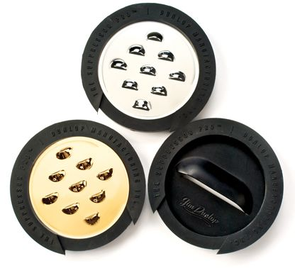Dunlop Suppressor Pro