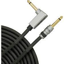 VOX VGC19BK Class A Cable - 19FT