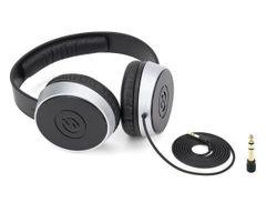 Samson SR550 Studio Headphones