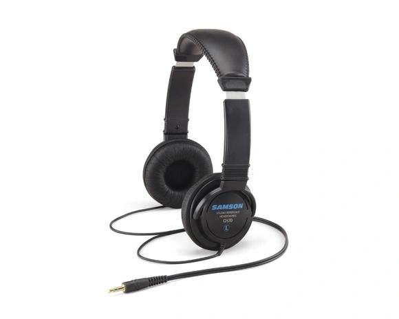 Samson CH70 Studio Reference Headphones