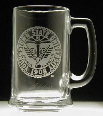 15 oz. Beer Mug