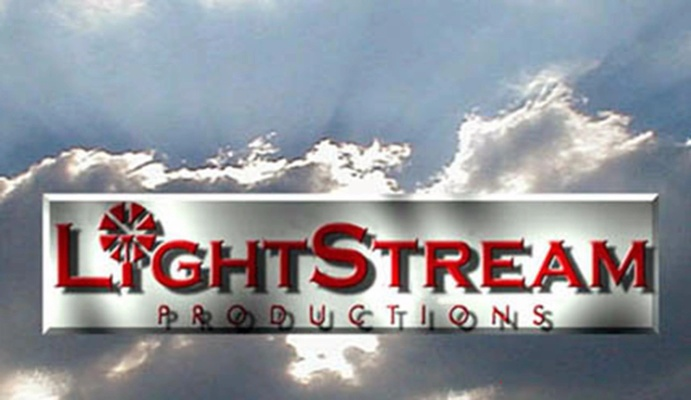 LightStream  Productions