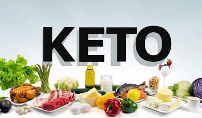 Ketogenic Nutritionist