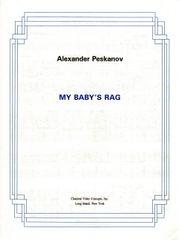 My Baby's Rag