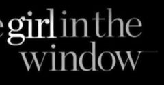 The Girl in the Window - Sunshine Suite