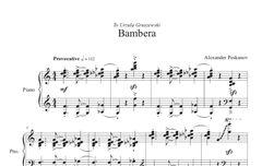 Bambera