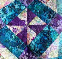 #HeatherMakes Northern Ireland, Omagh, quilting, learn to quilt, tutorials, sewing, sew, quilt