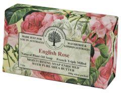 Wavertree & London English Rose