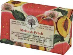 Wavertree & London Melon/Peach