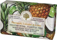 Wavertree & London Pineapple/Coconut