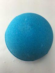 Bath Bomb / Blueberry