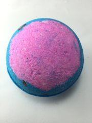 Bath Bomb / Moonlight & Roses