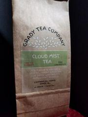 Cloud Mist