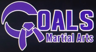 GOALS Martial Arts