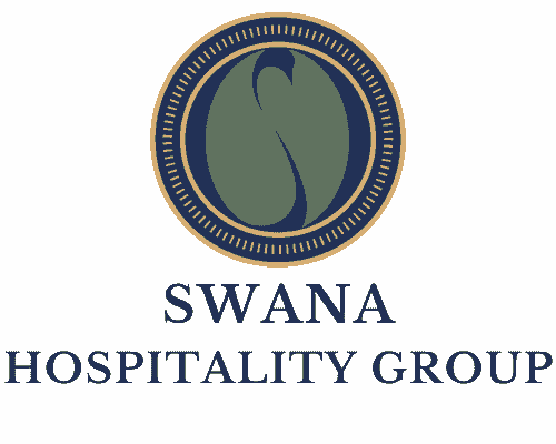 SWANA GROUP