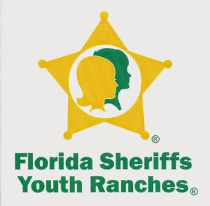 We have been a Lifetime Honorary member of the Florida Sheriff's association since 2003.  This organ