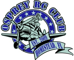 Osprey RC Club