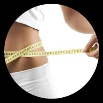 Once loss weight loss. Body sculpting ultrasonic cavitation