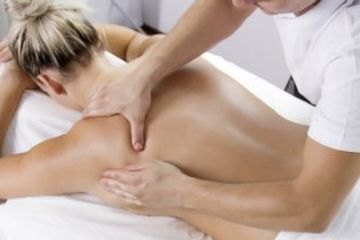 Massage massage therapy spas near me massage near me. Prenatal massage pregnancy massage