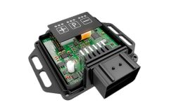 PACCAR MX13 POWER CONTROL CHIPTUNING BOX