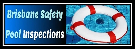 Brisbane Pool Safety inspections