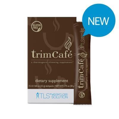 Trim Cafe