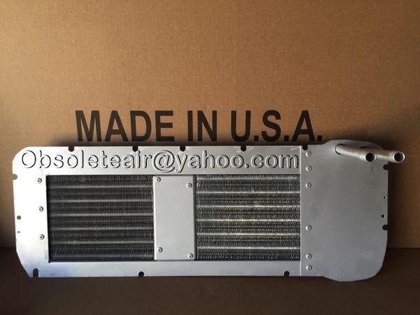 70 71 72 73 Chrysler Imperial Plymouth Fury Gtx Heater