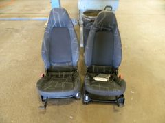 PASSENGER SIDE SEAT FOR 2008 SMART CAR FORTWO PURE/ PASSION