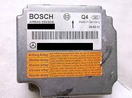 AIR BAG CONTROL SENSOR (PASSENGER SIDE) FOR 2002-2006 DODGE SPRINTER