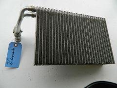 A/C EVAPORATOR CORE FOR 2002-2006 DODGE SPRINTER