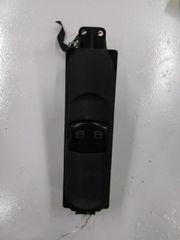 MASTER POWER WINDOW SWITCH (DRIVER) FOR 2007-2010 DODGE SPRINTER