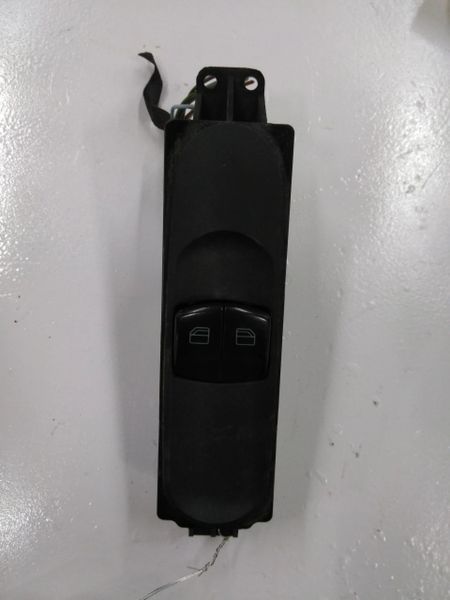 MASTER POWER WINDOW SWITCH (DRIVER) FOR 2007-2010 DODGE SPRINTER