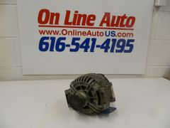 ALTERNATOR FOR 2004-2006 DODGE SPRINTER