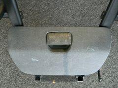 GLOVE BOX FOR 2002-2006 DODGE SPRINTER