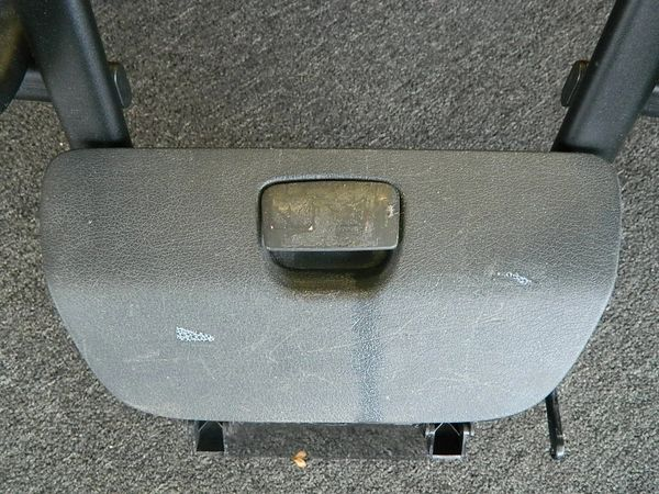 GLOVE BOX FOR 2002-2006 DODGE SPRINTER