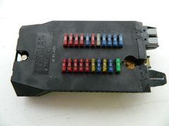 FUSE BLOCK/BOX FOR 2002-2006 DODGE SPRINTER